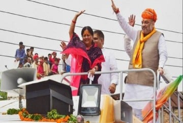 amit shah in rajasthan
