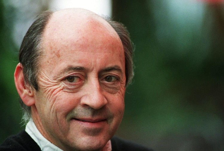 Billy collins famous poetry in hindi