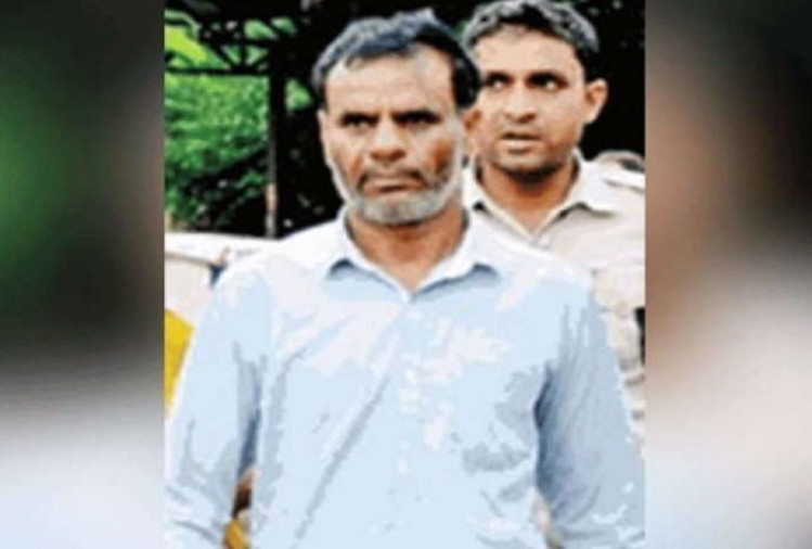 Bhopal Man killed 33, tailor by day and butcher by night