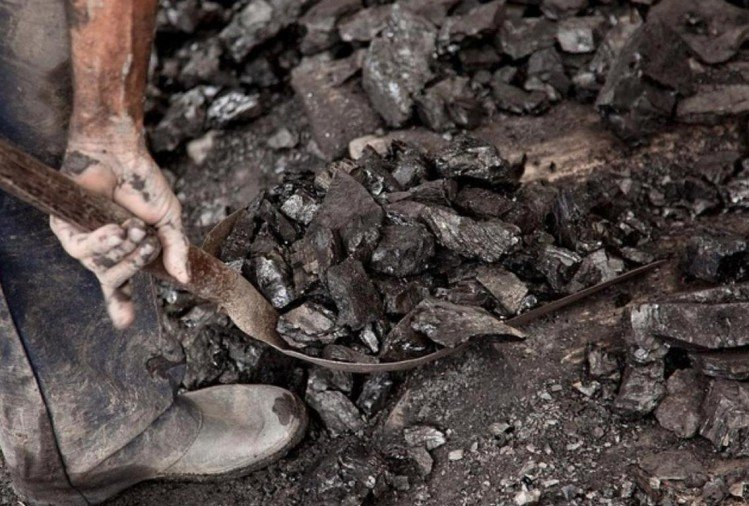 9 killed and 3 injured due to explosion in coal mine in Pakistan
