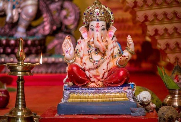 ganesh chaturthi 2019 importance of lord ganesh in hindu religion