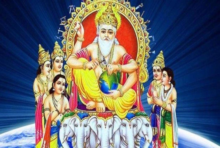 Image result for विश्वकर्मा जयंती 2018