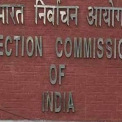 ईवीएम हैकिंग: चुनाव आयोग की शिकायत पर दिल्ली पुलिस ने दर्ज किया केस