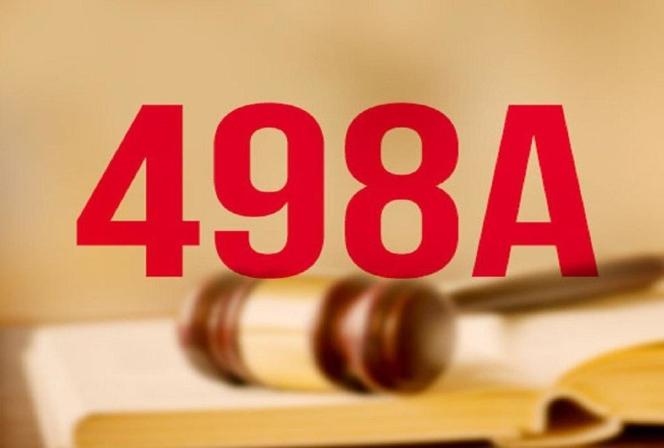 Know About Ipc Constitutional Article 498-a, How To Apply