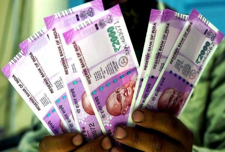 EPFO to soon credit interest into 6 crore EPF accounts