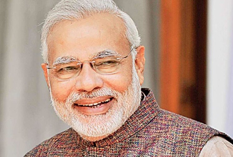 PM modi writes letter to beneficiaries of ayushman bharat scheme