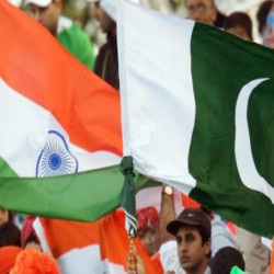 Indiavpakistan cricket match in asia cup and 10 big sher-shayari