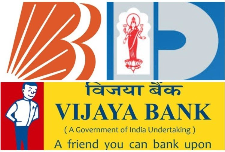 Image result for government bank