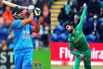 india vs pakistan asia cup 2018 match preview at dubai