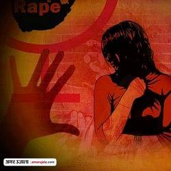 महिला सुरक्षा की दिशा में सरकार का बड़ा कदम, देश में पहली बार यौन अपराधियों का ऑनलाइन डाटाबेस तैयार