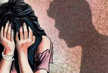 13 year old visually challenged girl sexaully assaulted by motorcyclist in Madhya Pradesh