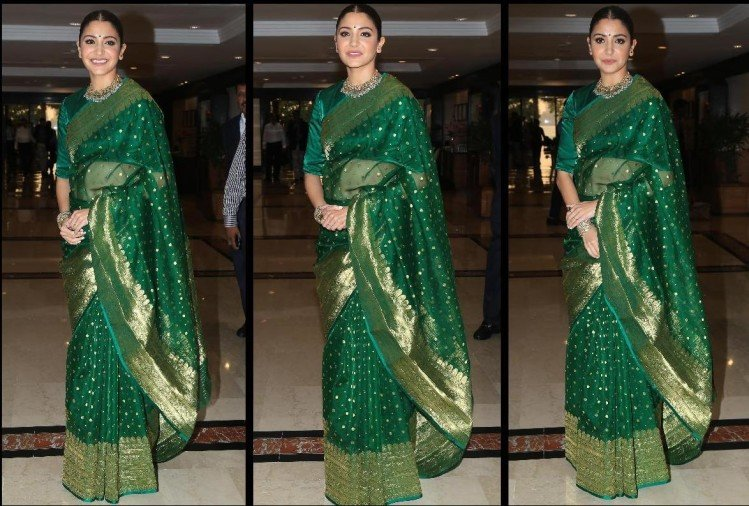 avoid these 7 mistakes while making saree