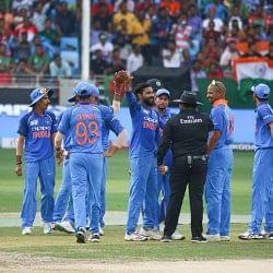 INDvWI: पहले वन-डे के लिए हुआ टीम इंडिया का एलान, ऋषभ पंत समेत इन खिलाड़ियों को मिलेगा मौका