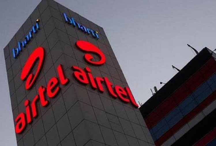 Tata group pays Rs 50000 crore of dues to complete sale of telcom unit to Airtel