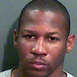 अमेरिका: 10 साल की बच्ची से रेप करने पर मिली 160 साल की सजा