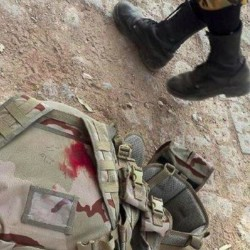 ईरान में सेना की परेड पर बड़ा आतंकी हमला, 8 सैनिकों की मौत
