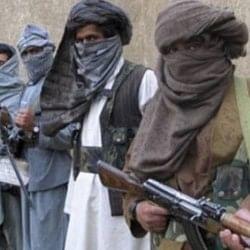 अमेरिका की रिपोर्ट में खुलासा, आतंकियों के खिलाफ कार्रवाई करने में नाकाम रहा पाकिस्तान