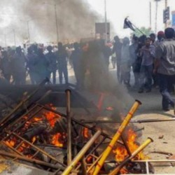 तूतीकोरिन स्टरलाइट संयंत्र को लेकर तमिलनाडु सरकार ने कहा 'एक बार बंद हो गया तो बंद हो गया'