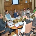 himachal cabinet meeting decisions held on 24 september 2018