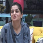 neha and dipika in bigg boss