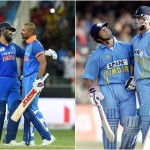 rohit-dhawan and sachin-sourav