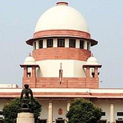 #MeToo: उच्चतम न्यायालय ने तुरंत सुनवाई से किया इंकार