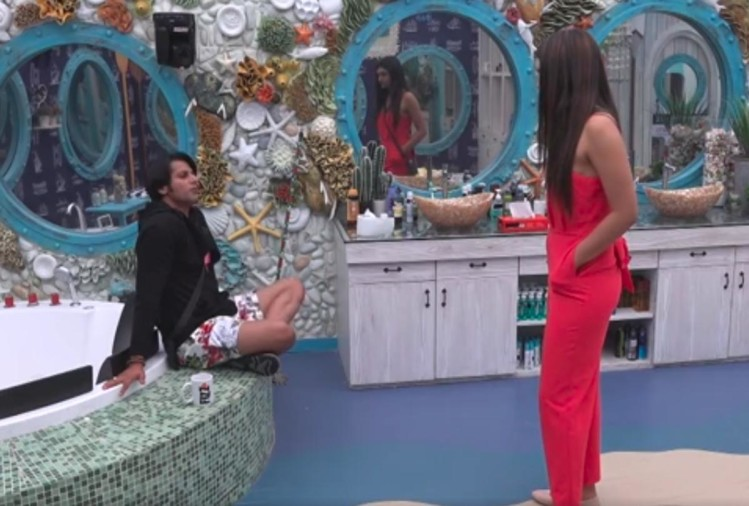 Bigg Boss 12 these contestant are Nominated in this week