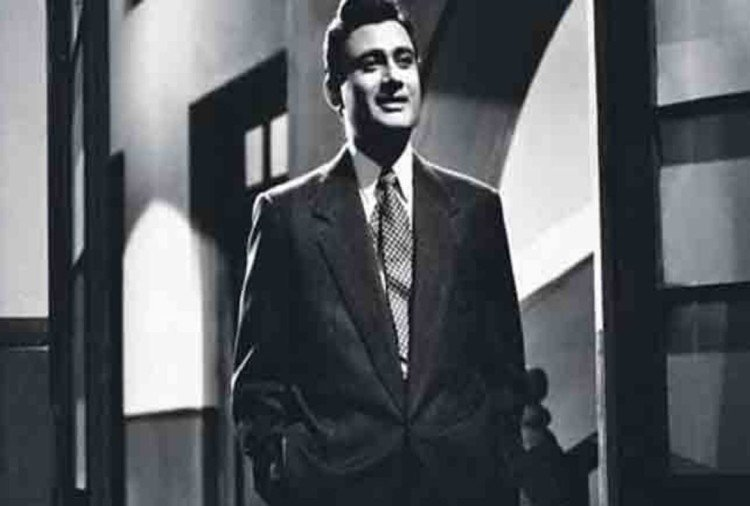 Image result for Birthday Of Dev Anand: Actor Known For His Style