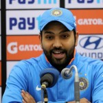 rohit sharma pc