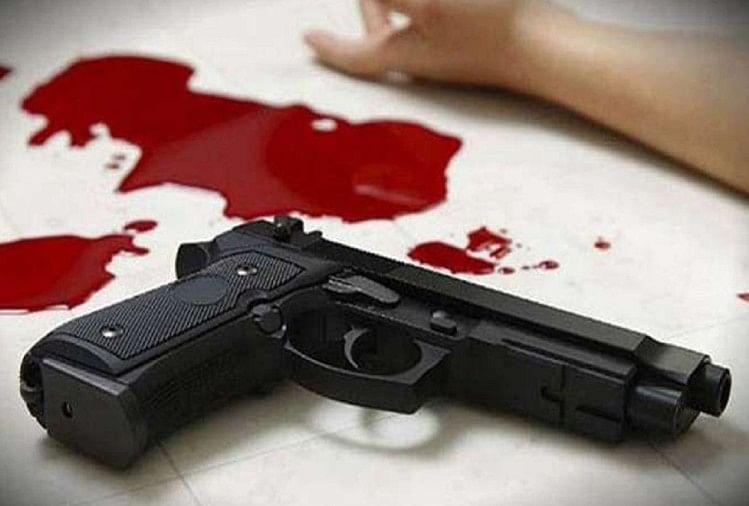 Image result for अमेरिका में भारतीय ने की आत्महत्या