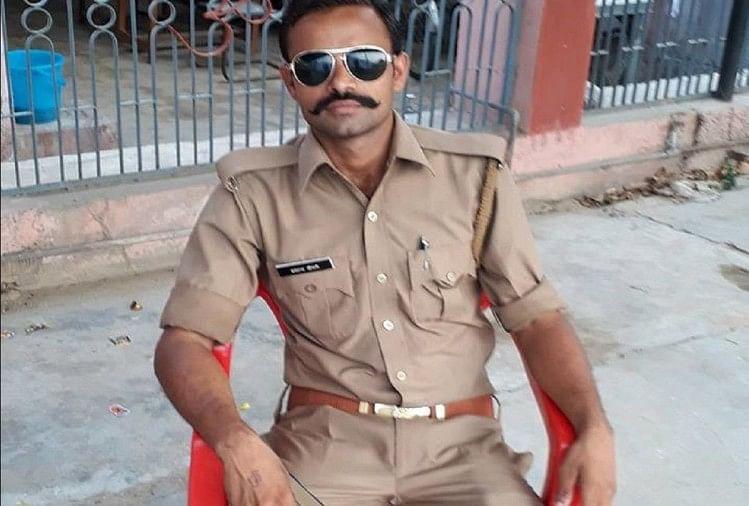 prashant chaudhry