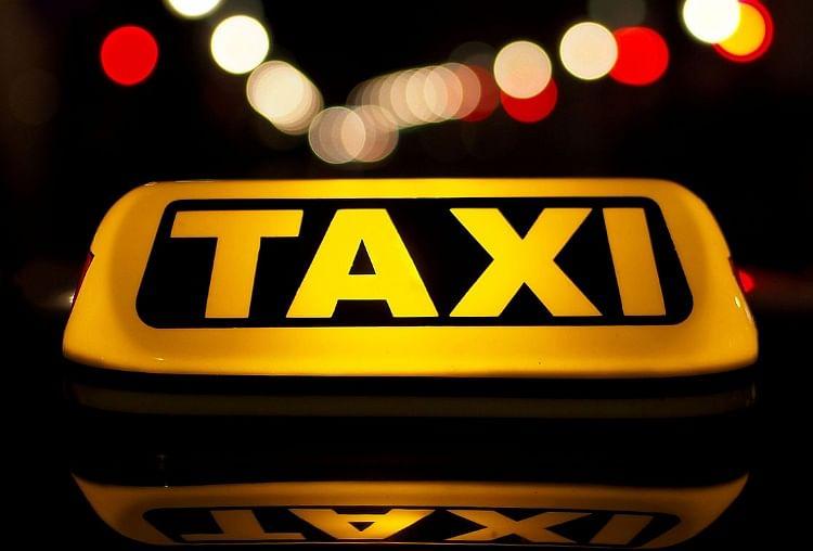 शिमला में अब बिना आधार कार्ड व डिटेल के बुक नहीं होंगी टैक्सियां