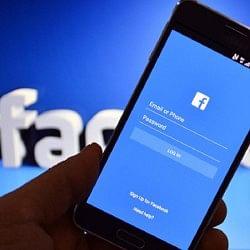 फेसबुक की एक खराबी से 68 लाख यूजर्स प्रभावित, कहीं आप तो नहीं हुए शिकार