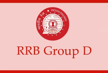 RRB Group D 2018 Answer Key will be issue On January 11