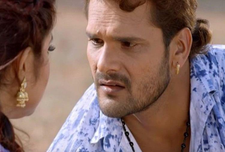 Bhojpuri Gana Video Superstar Khesari Lal Yadav Property And