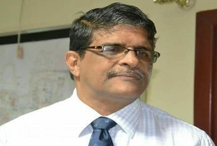 Dr. Arun Kumar Rath will be new CEO of Bhilai Steel Plant