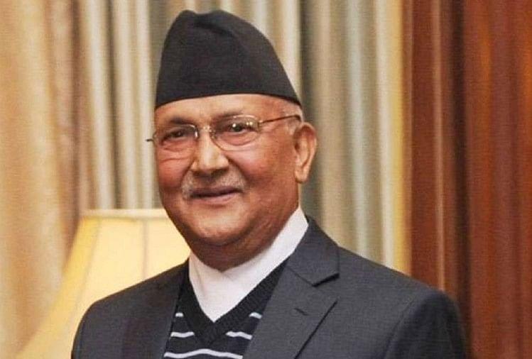 नेपाल में भारत विरोधी माहौल से खुश नहीं नेपाली कांग्रेस, ओली सरकार के लिए कही ये बात