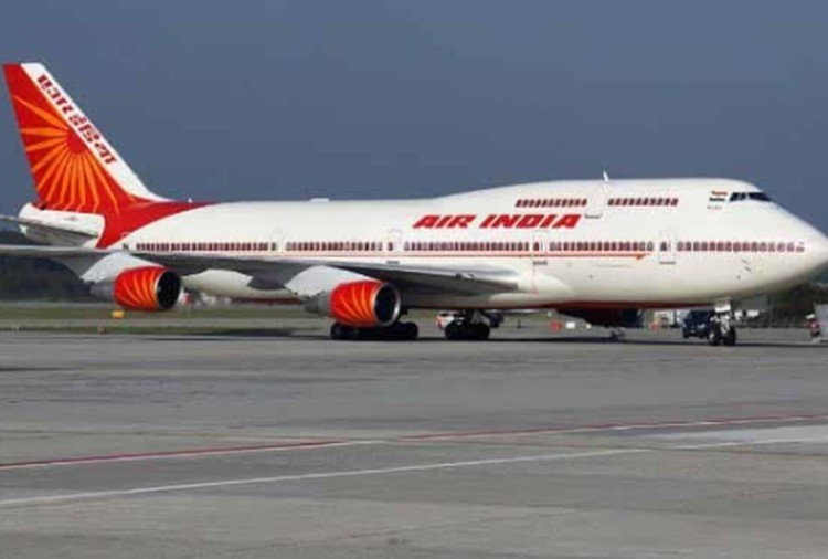 air india stake sale process to start after loksabha elections