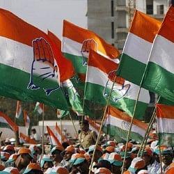 आजादी के आंदोलन से 'जबरदस्ती' संबंध जोड़ने की कोशिश कर रही 'विरासतविहीन भाजपा': कांग्रेस