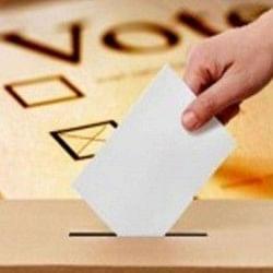 निकाय चुनाव 2018: उत्तराखंड में ईवीएम नहीं बैलेट पेपर से होंगे चुनाव, सामने आई एक नहीं कई वजह