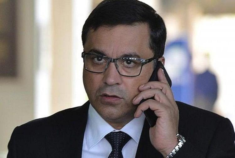 बीसीसीआई ने सीईओ राहुल जौहरी का इस्तीफा स्वीकार किया