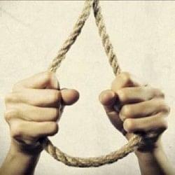 यौन शोषण का आरोप झेल रहे कबड्डी कोच ने की खुदकुशी, पत्नी-बेटे के लिए छोड़ा भावुक संदेश