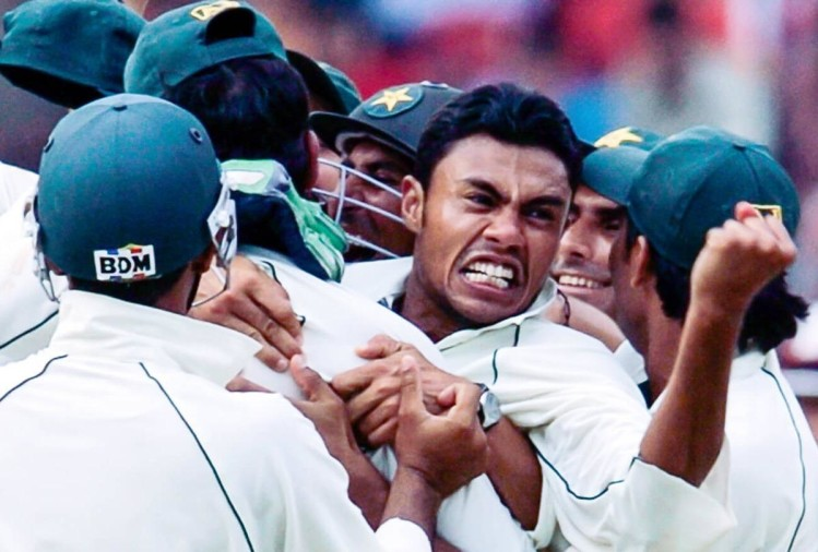 Danish Kaneria go and approach ECB for getting his life ban lifted suggestion by PCB