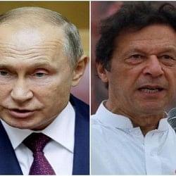 अमृतसर हादसा: पाकिस्तान के प्रधानमंत्री, रूस के राष्ट्रपति समेत अंतरराष्ट्रीय नेताओं ने जताया दुख