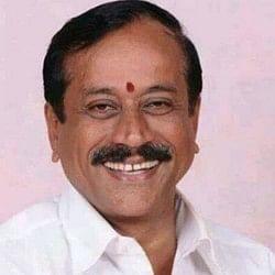 गुस्से में की अदालत की अवमानना, भाजपा नेता ने मद्रास हाईकोर्ट से मांगी माफी