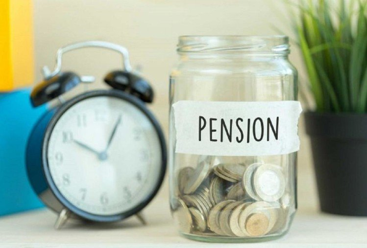 Investment Limit in PMVVY doubled pension upto 10000 rupees per month