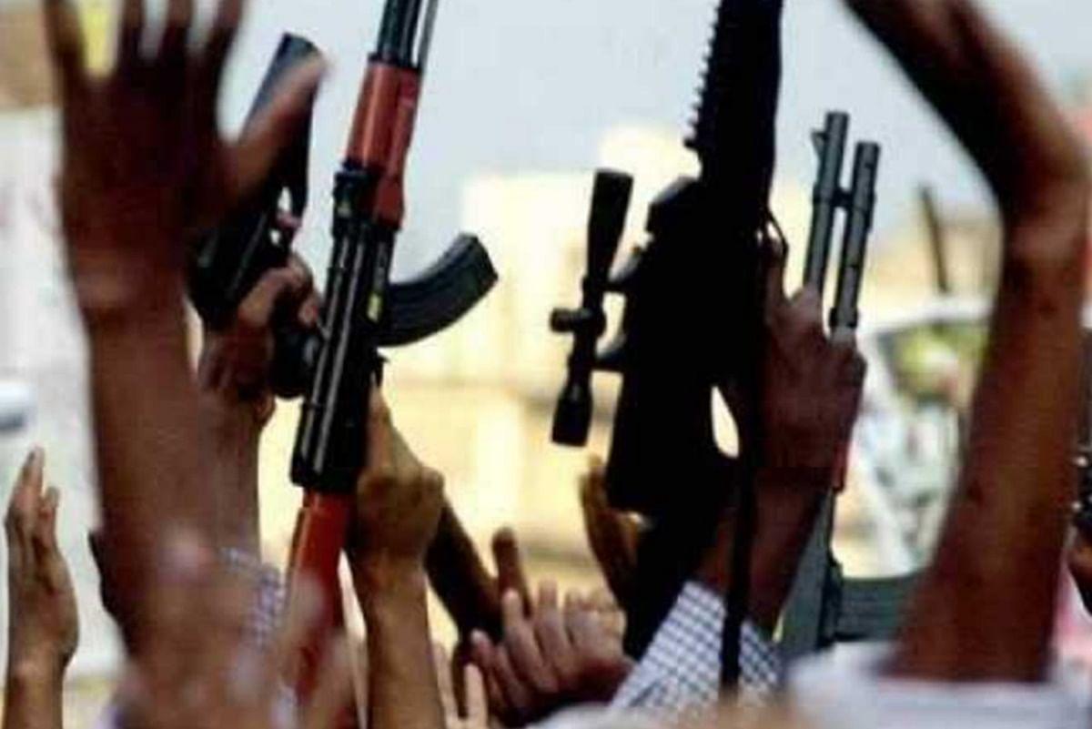 पाकिस्तान को खल रही 370 हटने के बाद घाटी में आई शांति