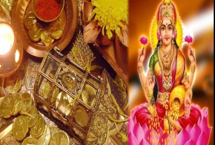 dhanteras 2019 importance and significance