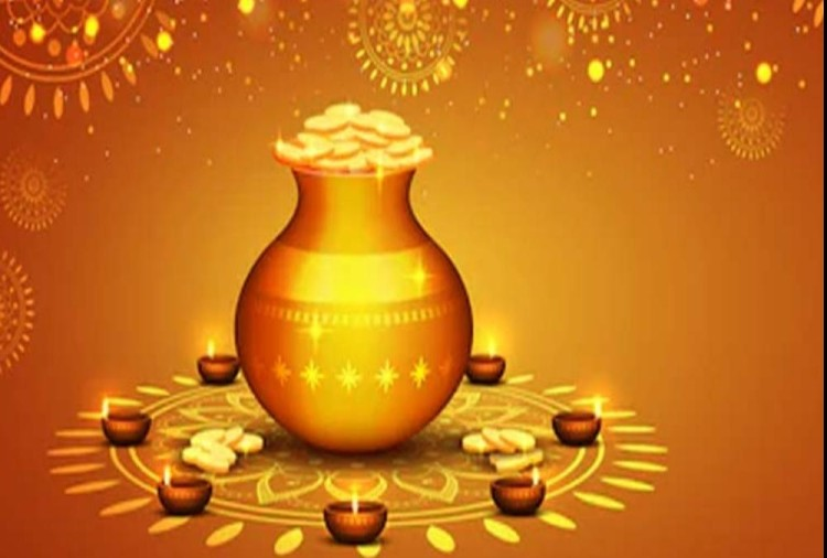 Image result for dhanteras]