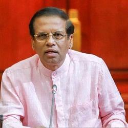 श्रीलंका: सुप्रीम कोर्ट ने पलटा राष्ट्रपति का संसद भंग करने का फैसला, मध्यावधि चुनावों पर भी रोक